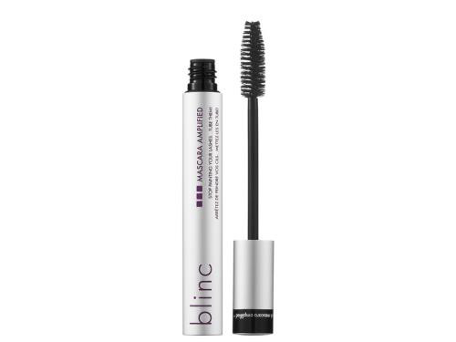 blinc Amplified Tubing Mascara
