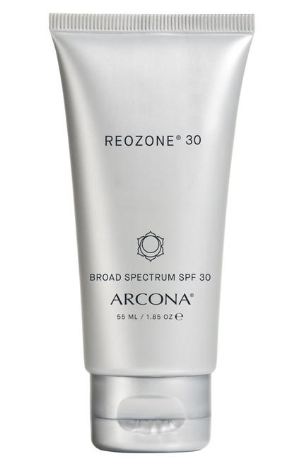 ARCONA Reozone SPF 30