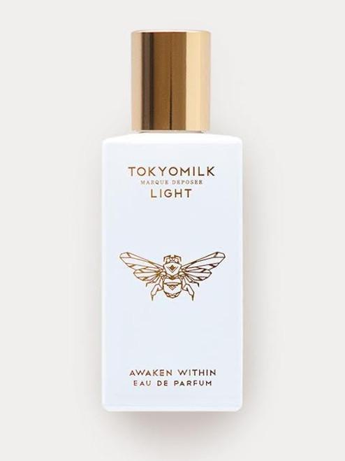 Tokyo Milk Light- Awaken Within