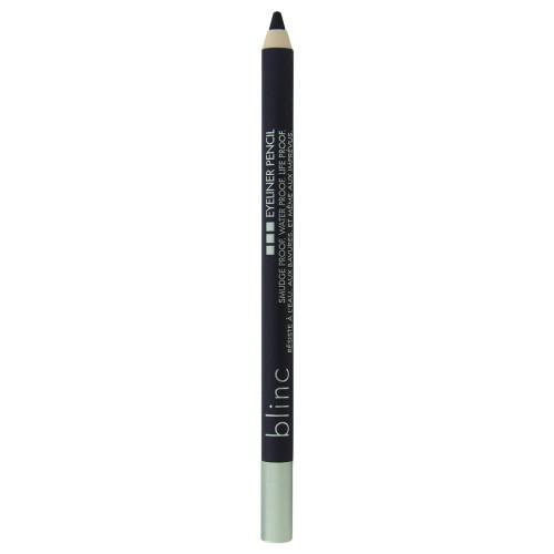 blinc -Smudge Proof Eyeliner Pencil- Purple