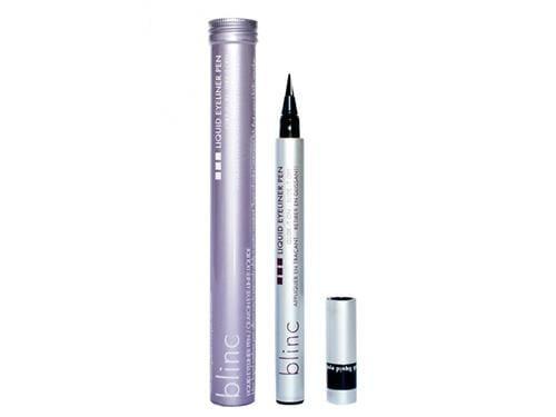blinc - Liquid Eyeliner Pen- Black