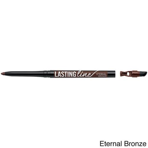 bareMinerals- Lasting Line Eyeliner- Eternal Bronze