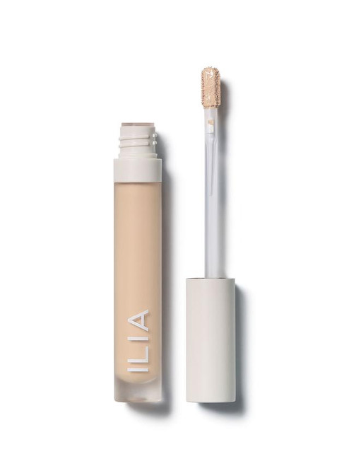 ILIA True Serum Concealer- Arrowroot .5