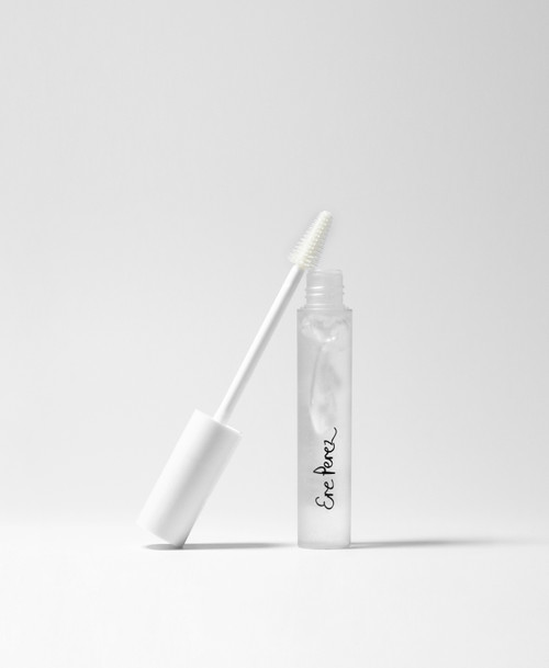 Ere Perez-Aloe Gel lash and Brow Mascara