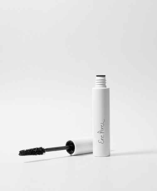 Ere Perez-Natural Almond Mascara- Black