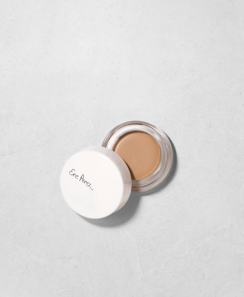 Ere Perez Arnica Concealer- Honey