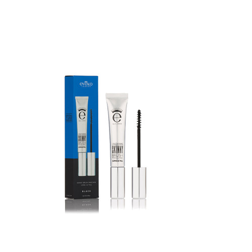 Eyeko Skinny Brush Mascara