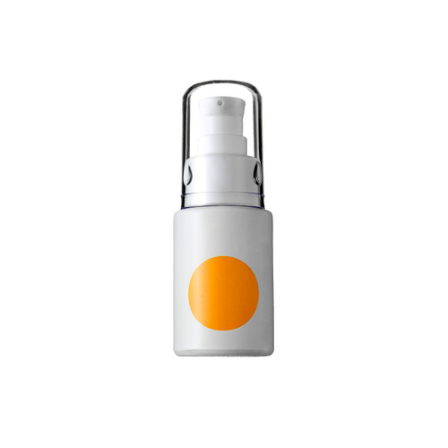 Somme Institute Serum Vitamin C Serum