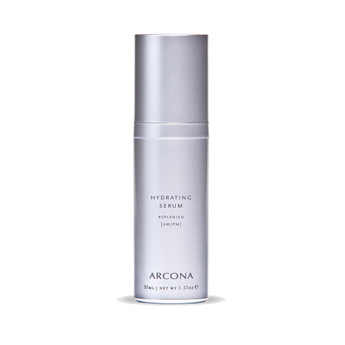 ARCONA Hydrating Serum