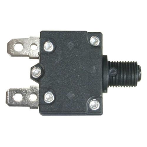 5 amp Circuit Breaker
