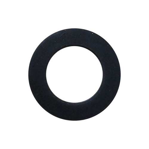 "5/8"" Black BUNA Washer"