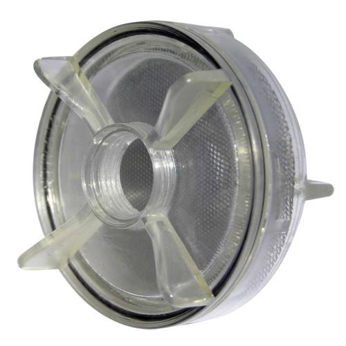 IS16 - GP-302L Filter