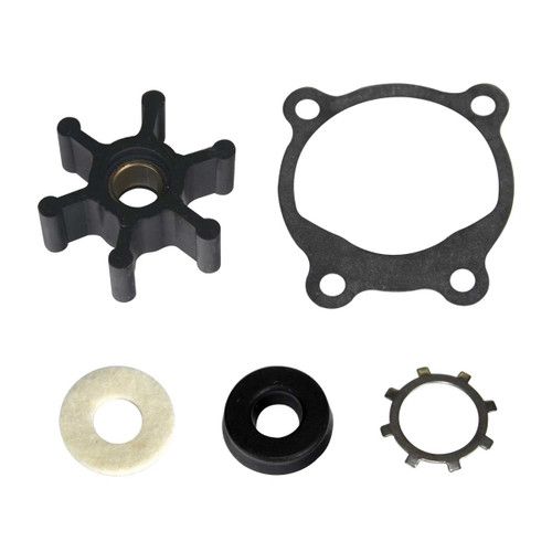 SRK-361 - Rebuild Kit for OP-6