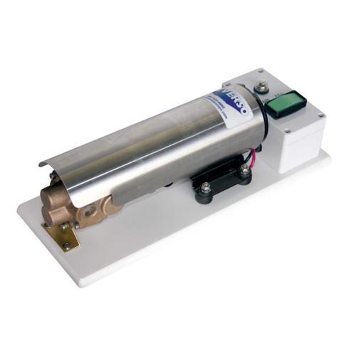 Gear Pump - GP-800 Series - 12 volt with Reversing