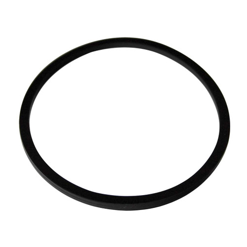 Bowl Gasket (HNBR) for 2000/10 used to be 30576