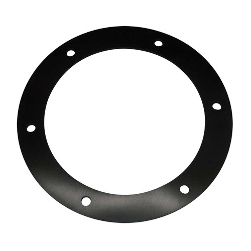 Bowl Gasket for 2000/130