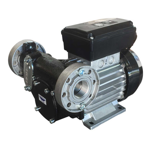 VP-621S-10 - Vane Pump - 620 Series - 110 volt 60H