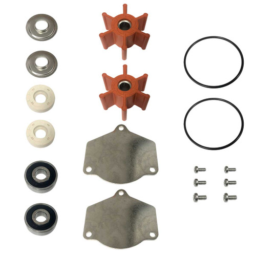 SRK-380-2 Repair Kit for OP-7
