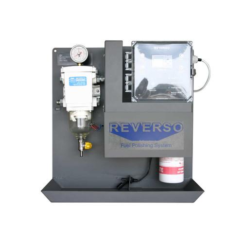 AFP-150 Fuel Polishing System 24V