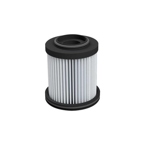 LKF-Automotive 3 Micron Element