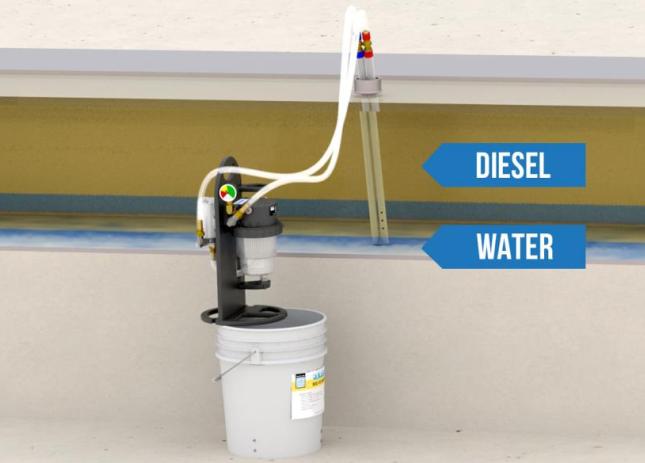 diesel-fuel-water-stripper.png