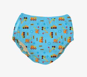Charlie Banana Super Pro Underwear: Junior Training Pants