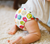 Delicious Donuts_Reusable-Cloth-Diaper_One-Size_Lifestyle_All