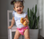 Diva Ballerina Pink_Reusable-Cloth-Diaper-One-Size-with-Fleece_Lifestyle_All