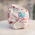 Cotton Bliss_Reusable-Cloth-Diaper-One-Size-with-Fleece_Lifestyle_All