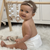 All White_6-Diapers-12-Inserts-One-Size-Hybrid-AIO_Lifestyle_All