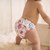 Girly_6-Diapers-12-Inserts-One-Size-Hybrid-AIO_Lifestyle_All