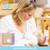 White_Accessories-Nursing_Lifestyle_main
