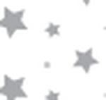 Twinkle Litte Star Grey