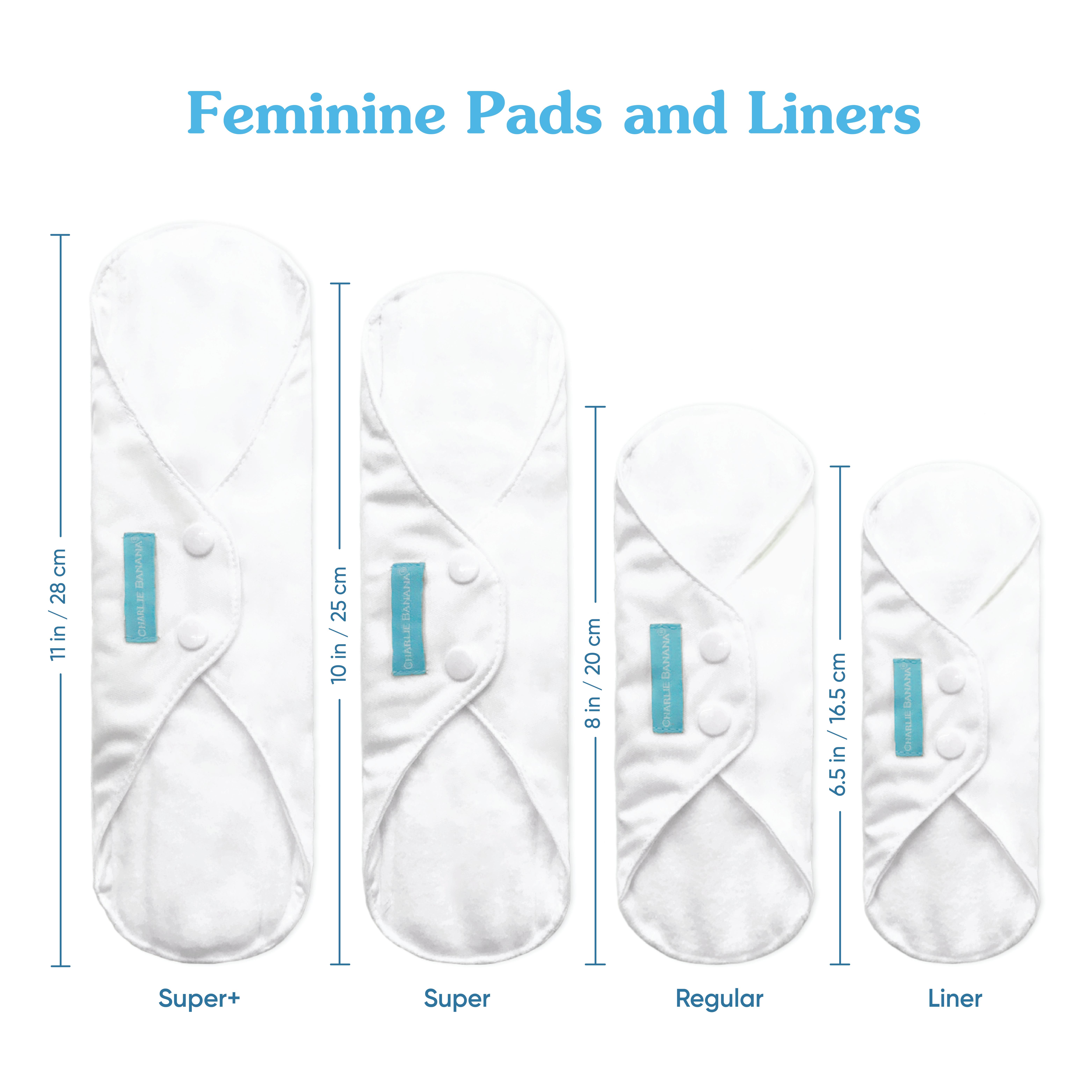 size-chart-fem-care