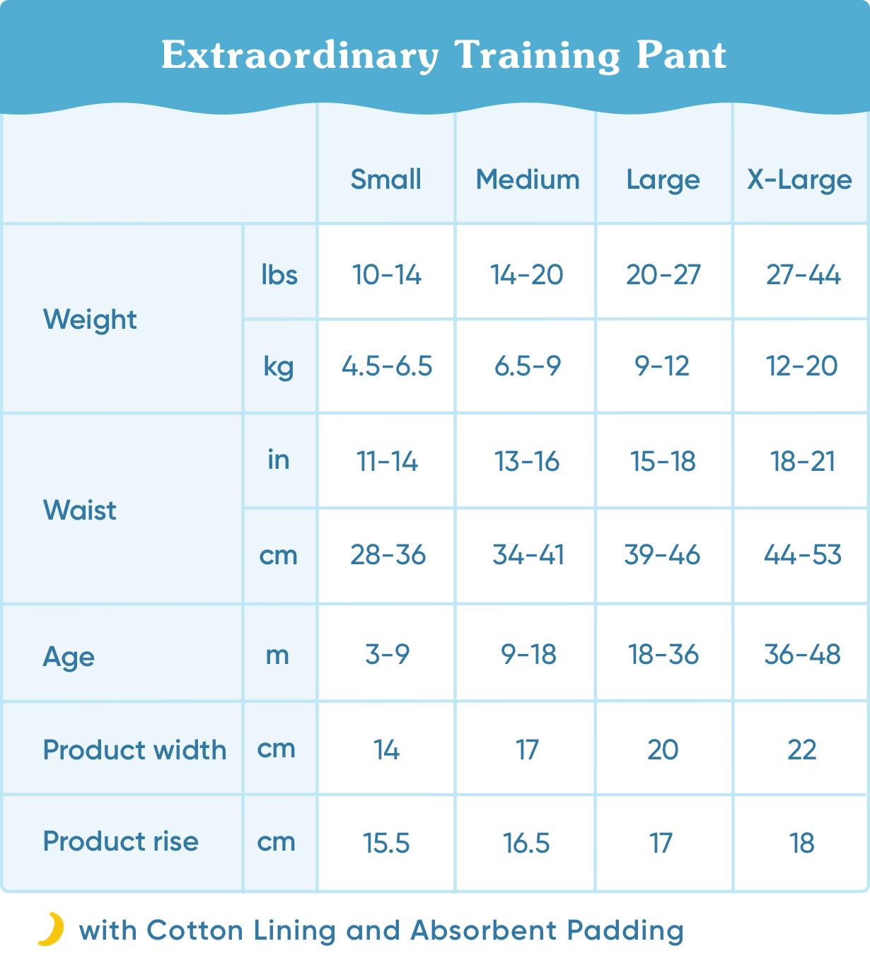 extraodinary-training-pant
