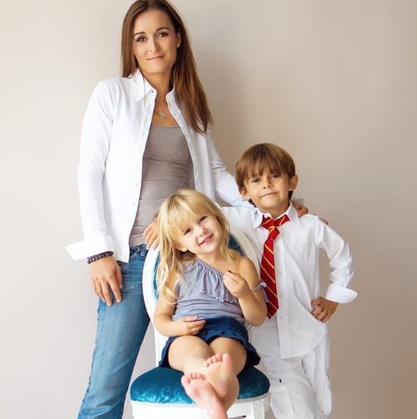 image family