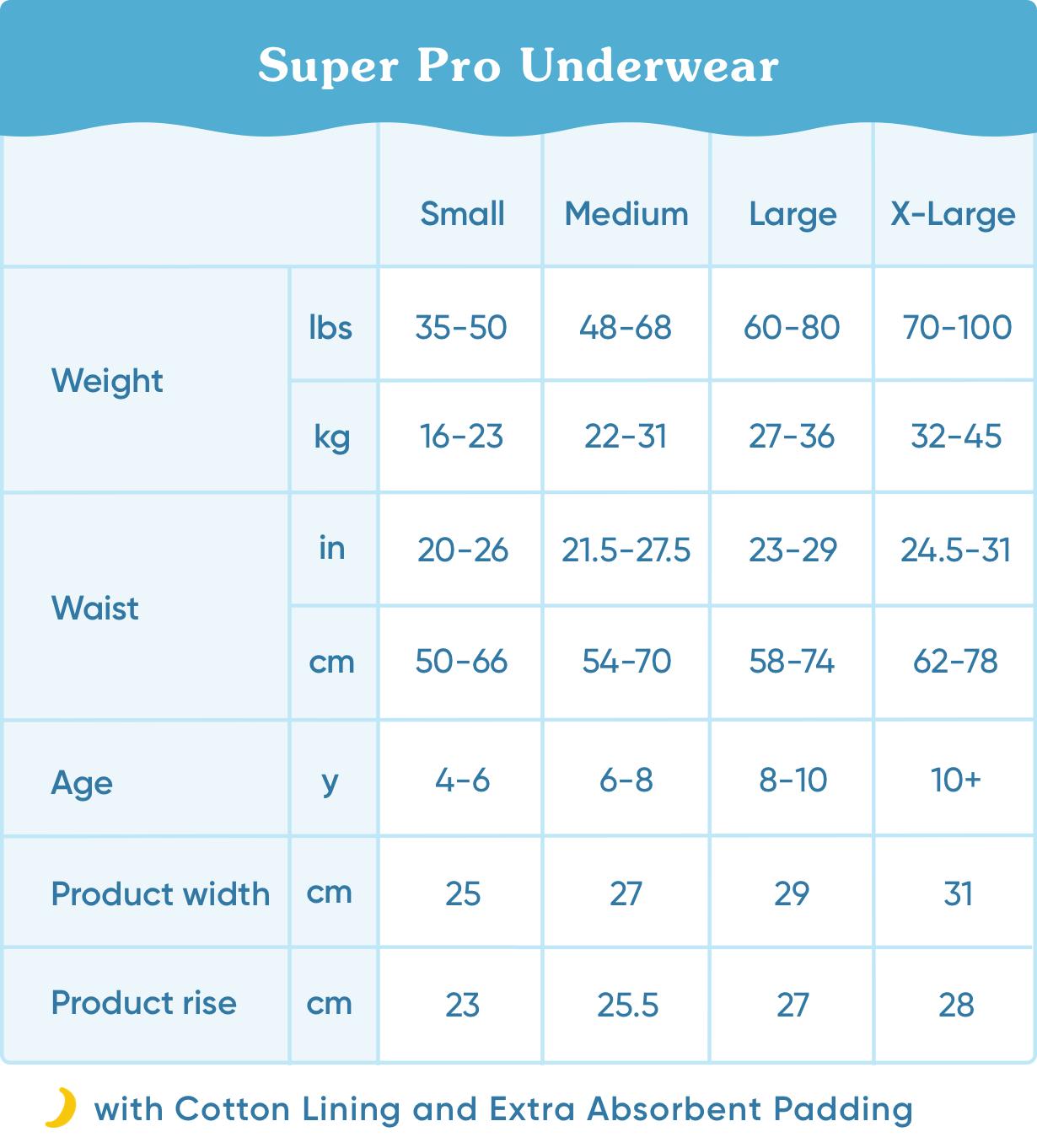 super-pro-underwear