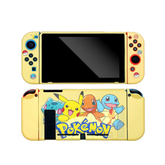 P Switch Protection Case