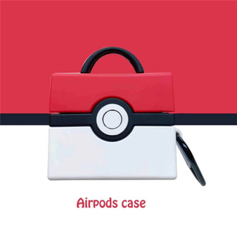 P Ball Airpods Pro 3 Case