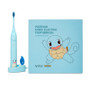 Official Sonic Electric Toothbrush