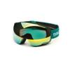 Briko Kaba Ski Goggle - Matte Green