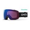 Smith IO Mag Goggle