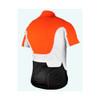 POC Essential Women's Road Bike Jersey - Back