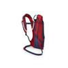 Osprey Kitsuma 7 Hydration Backpack - Blue Mage