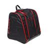 Kulkea Speed Pack Ski Boot Bag - Black/Red