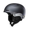 Sweet Protection Blaster II MIPS Helmet - Slate Gray Metallic