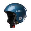 Sweet Protection Volata MIPS Race Helmet - Gloss Teal Metallic