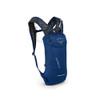 Osprey Katari 1.5 Hydration Pack - Cobalt Blue