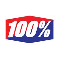 Ride 100%