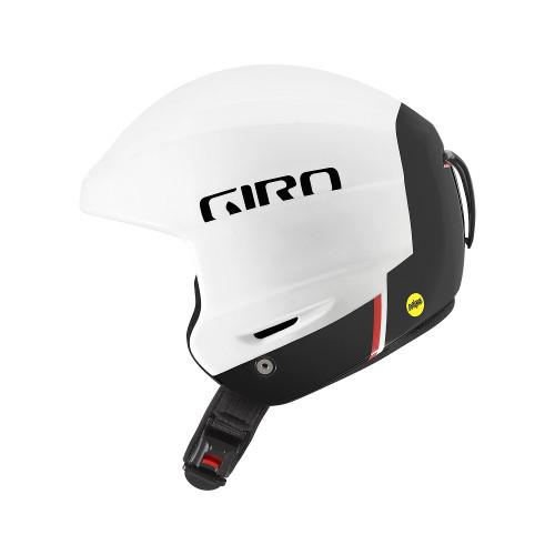 Giro Strive MIPS FIS Helmet